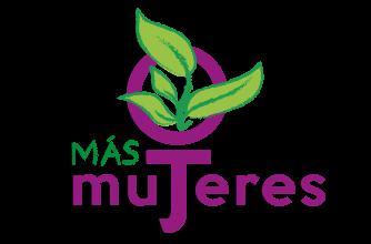 Mas Mujeres